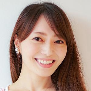Chikako(チカコ)