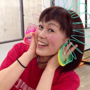 Mayumin -マユミン-
