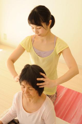 pic_maternity_massagecare02