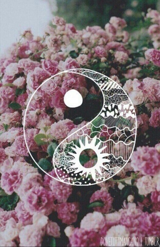 yinyangflowers